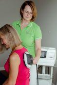 Reabilitacija po traumų ar lūžių - greitesnė net iki 50%!