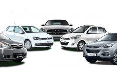 Automobilių remontas Panevėžyje