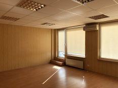 Nuoma 34 m2 erdvės - 2 kabinetai