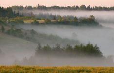 Apie Švenčionių kraštą Istorija ir gamta