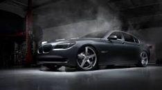 Automobilių galios didinimas, programavimas, išprogramavimas