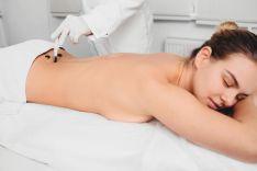 Gydymas dėlėmis (Hirudoterapija)