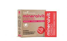 mineralvit CARDIO