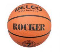 Reklaminis krepšinio kamuolys su spauda, 7 dydis