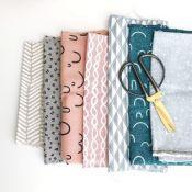 Tekstilės darbai