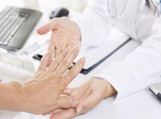Autoimuninių ligų tyrimas