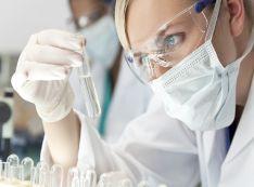 Mažakraujystės (anemijos) tyrimai