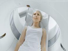 Kompiuterinės tomografijos (KT) tyrimai