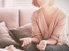 Bendrai apie neurologiją ir psichiatriją