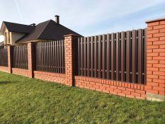 Tvorų, vartų įrengimo paslaugos