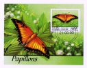 Pašto ženklų ekspozicija