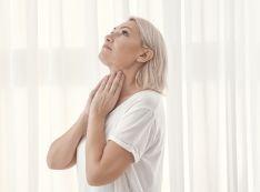Bendrai apie endokrinologiją ir skydliaukės ligų gydymą