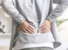 Bendrai apie nefrologiją ir inkstų ligų gydymą