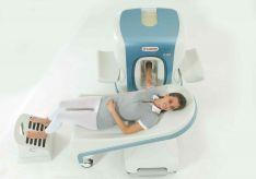 NEMOKAMI magnetinio rezonanso tomografijos tyrimai