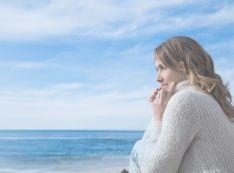 Bendrai apie pulmonolgiją