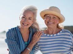 Bendrai apie chemoterapiją (Onkologija)
