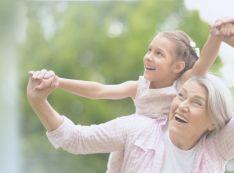 Bendrai apie vaikų ligų gydymą (Pediatrija)