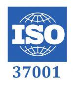 Antikorupcinės vadybos sistemos mokymai (LST ISO 37001:2017)