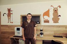 Veterinarinės paslaugos