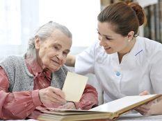 Šeimos gydytojų priežiūra visa parą