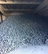 Akmens anglis