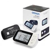 Kraujospūdžio matuoklis automatinis OMRON M7 Intelli IT su Omron Connect programėle