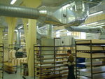 Šildymo, vėdinimo, oro kondicionavimo projektavimas