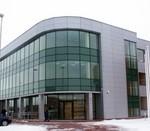 Biurų, komercinių pastatų projektavimas