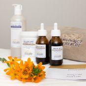 Kosmetologų ir kūno priežiūros specialistų paslaugos