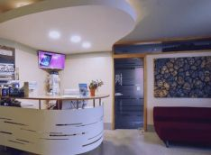Dantų gydymo, protezavimo, implantavimo ir kitų paslaugų kainos