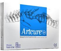 ARTCURE®