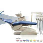 Odontologinė kėdė Kaiser