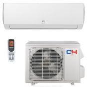 Oro kondicionieriai