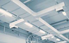 Rekuperacijos ir ventiliacijos sistemų pardavimas ir montavimas