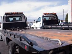 Transportavimas iš autoįvykio į autoservisą visą parą  864100006