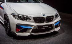 BMW servisas Kaune