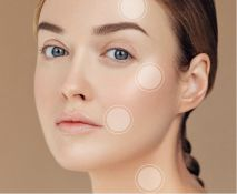 Estetinė dermatologija