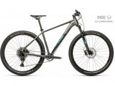 """27.5"""" kalnų dviračiai"""