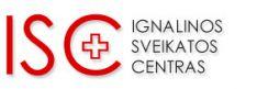 Ginekologijos – akušerijos paslaugos