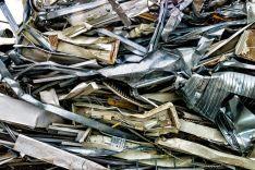 Spalvotų metalų supirkimas