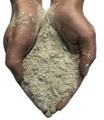 Kalcio karbonatas