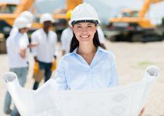 Statybų priežiūra