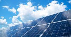 Saulės elektrinių projektavimas