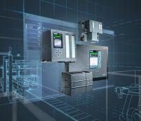 Automatinių valdymo sistemų projektavimas