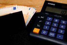 Finansinių ataskaitų parengimas