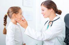 Nemokamos vaikų ligų gydytojų konsultacijos