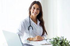 Nemokamos sveikatos tikrinimo programos