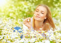 Alergijos tyrimai