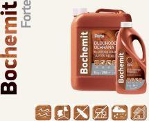 Bochmit Forte ( 1 kg)