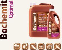 Bochemit Optimal ( 5 kg)